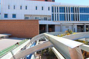 Ipswich-Hospital-040914066