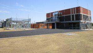 Archerfield substation 01