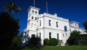 Government House Brisbane