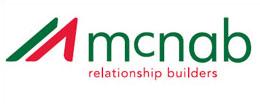 mcnab logo 02