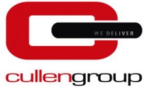 Cullen Group