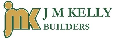 JM Kelly Builders